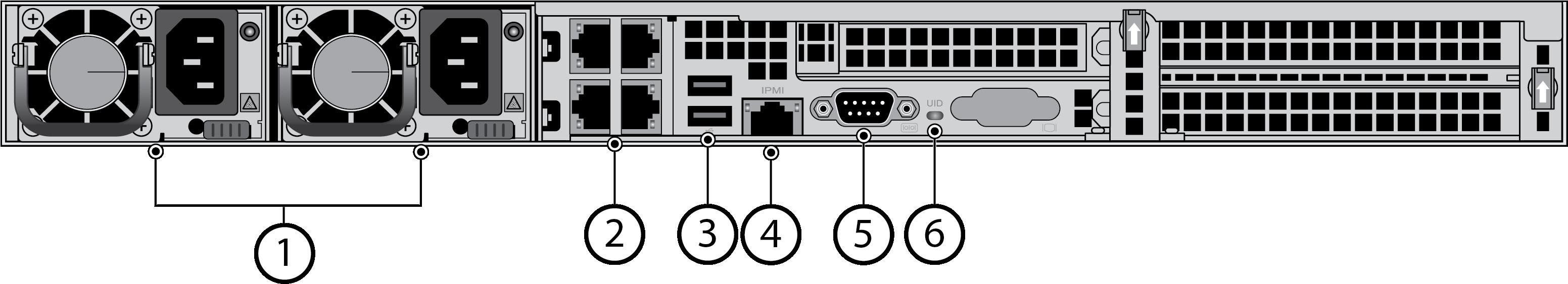Palo Alto Networks M-200 Management Appliance | PaloGuard com