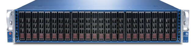 Palo Alto Networks M-500 Management Appliance