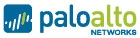 PaloGuard.com is a Palo Alto Networks Silver VIP Partner